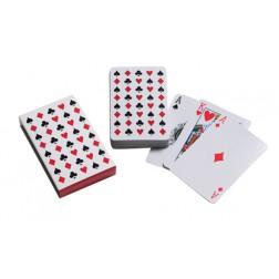 Poker Party - Spielkarten