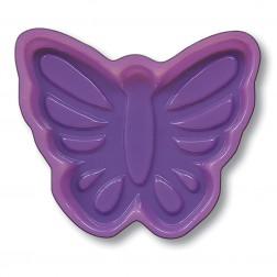 Schmetterling Schale 28cm