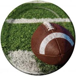 Teller Super Bowl