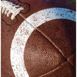 Servietten Super Bowl 16 Stück