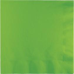Servietten Grün 20 Stück