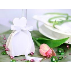 Geschenkbox Braut 10Stück