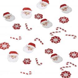 Konfetti Christmas Cheer 14g