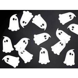 Ghosts Konfetti 20Stück