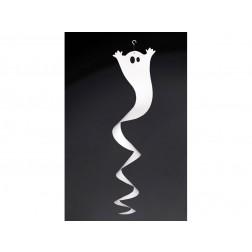 Hängende Deko Ghost Swirl