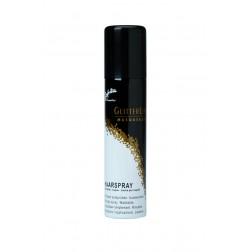 Haarsprey Glitter Line Spray Silber