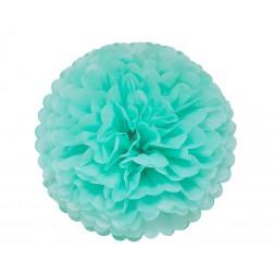 Pom Pom Mint 35cm