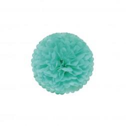 Pom Pom Mint 25cm