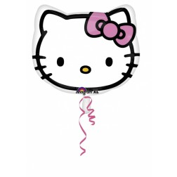 Hello Kitty Folienballon 38cm