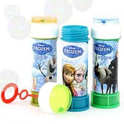 1 Seifenblasen Frozen 60ml