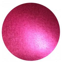 Tortenplatten Pink 25cm