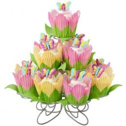 Wilton 13 Cupcake Ständer
