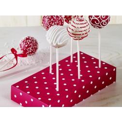 Birkmann CakePop-Set  5 teiliges