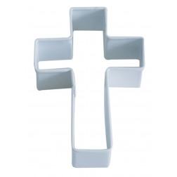 Ausstechform Kreuz
