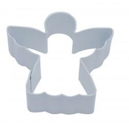 Ausstechform Engel