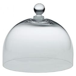 Birkmann Glashaube 22cm