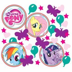 My little Pony Konfetti 34g