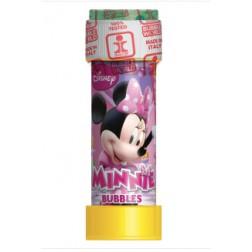 1 Seifenblasen Minnie Maus 60ml