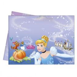 Tischdecke Cinderella 120 x 180cm