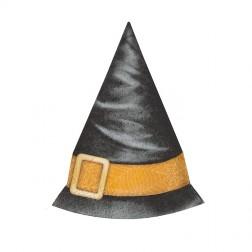 Servietten Witches Hut 12 Stück