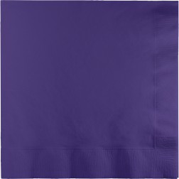 Servietten Lavendel 20 Servietten