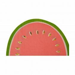 Servietten Wassermelone 16 Stück