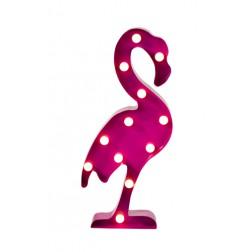 Flamingo Light XL 52cm