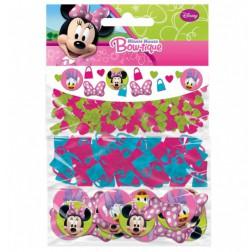 Minnie Mouse Konfetti 34g