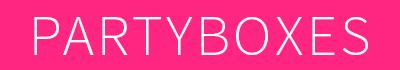 PB Logo 2017
