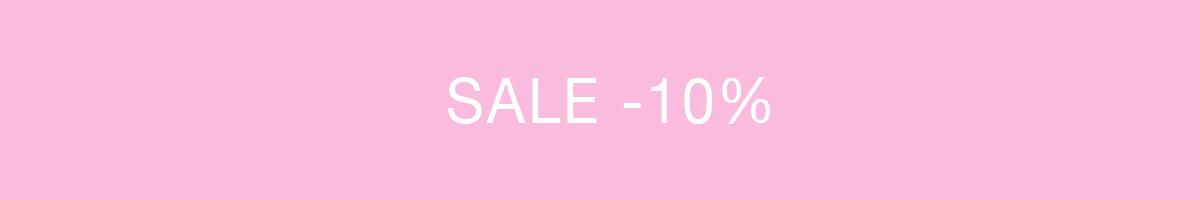 -10% Angebote