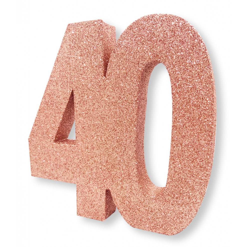 Tischdeko 40