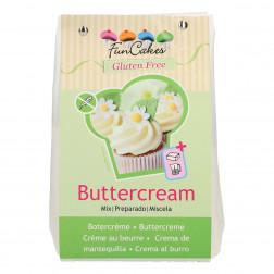 Buttercream Gluten Free 500g