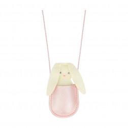Halskette Bunny