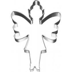 Ausstechform Fee stehend 11 cm