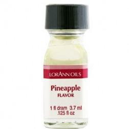 LorAnn Aroma Pineapple 3,7ml