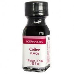 LorAnn Aroma Coffee 3,7ml