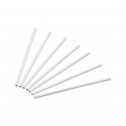 Cake Pop Sticks 10cm mit 50 Stück