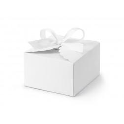 Boxes Cloud weiß 10 Stück