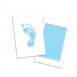 Clean Touch Stempelkissen Blau