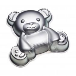 Backform Teddy 27cm