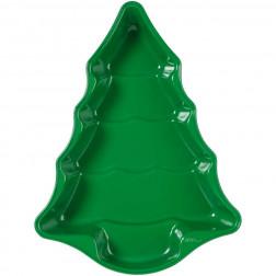 Wilton Kuchenform Christmas Tree