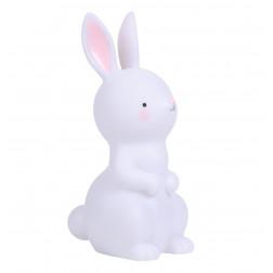 Nachtlicht: Hase Bunny