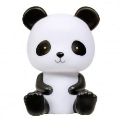Nachtlicht Panda