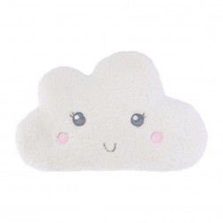 Kissen Wolke Happy Cloud