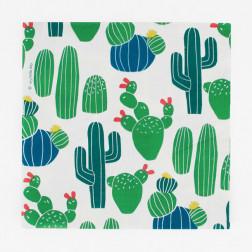 Servietten Cactus 20 Stück