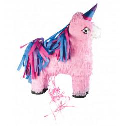 Pinata Unicorn pink