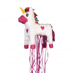 Pull Pinata Unicorn