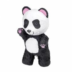 Pinata Panda 42cm