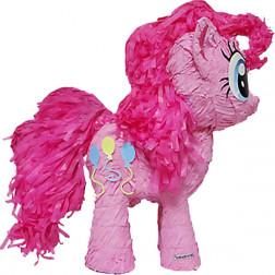 Pinata My Little Pony