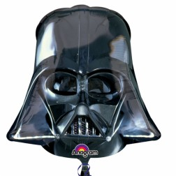Star Wars Folienballon 63cm